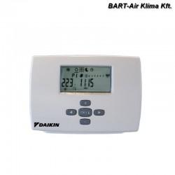 Daikin EKRTWA termosztát