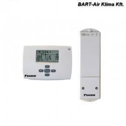 Daikin EKRTR termosztát