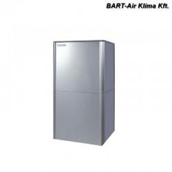 Daikin EKHTS200AC használati melegvíz-tároló