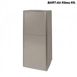 Daikin EKHTS260AC használati melegvíz-tároló