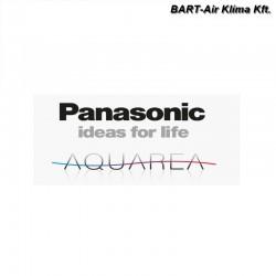 Panasonic PAW-2PMP2ZONE készlet