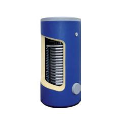 Panasonic PAW-TG20C1E3HI használati melegvíz-tároló